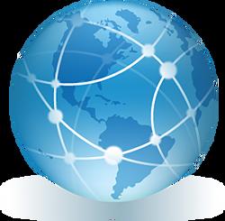 network services boston