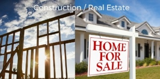 Industries_Construction_Real_Estate-650152-edited.jpg