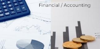 Industries_Financial-570405-edited.jpg