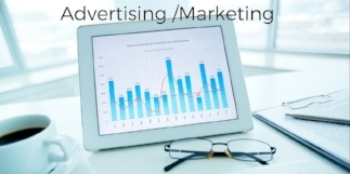 Industries_Marketing-725121-edited.jpg