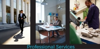 Industries_Professional_Services-681910-edited.jpg